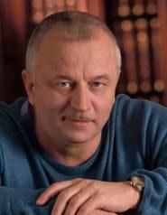 Прогнимак Александр Владимирович